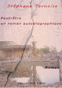 ebook roman super promo à 1 euro 99